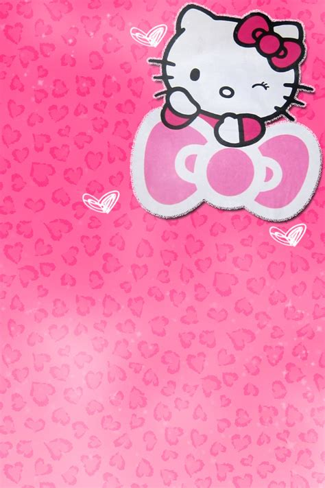 hello kitty iphone wallpaper pinterest hello kitty iphone wallpaper google search things i