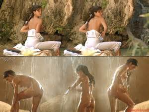 phoebe cates nude boobs pussy sex nude porn fucking photos