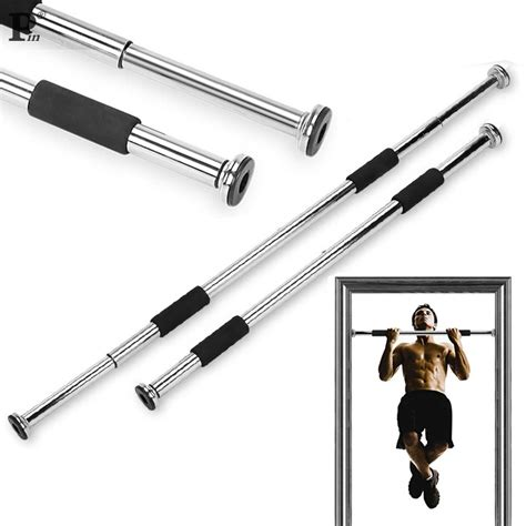 door pull up bar pull up bar high quality sport equipment home door exercise fitness equipment workout