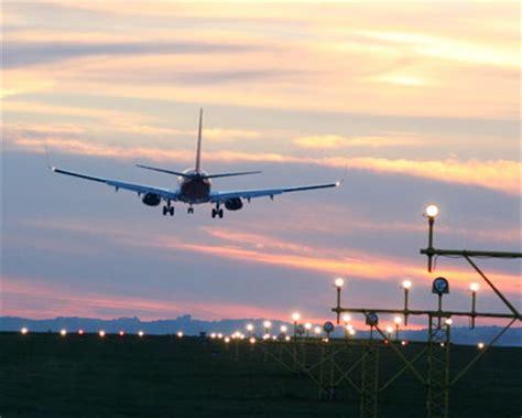 flights to poland poland airfare airlines