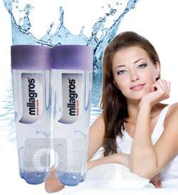 Obat Herbal Milagros milagros untuk mengobati kolesterol air merupakan nutrisi penting dalam tubuh kita 70 dari