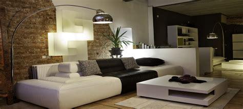 decoração de sala de estar simples e pequena decora 195 167 195 163 o de sala de estar pequena e simples