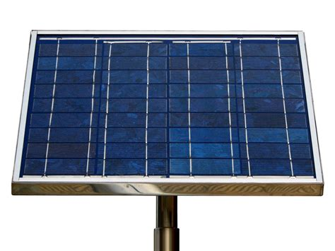solar panel grid residential hybrid solar panel system designed to work on and grid inplix