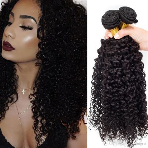 black hair magaizine pic of brazilian hair weave styles appealing a brazilian human hair curly bulk unprocessed