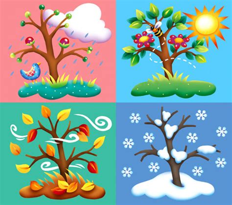 seasons clipart seasons clip free clipart panda free clipart images