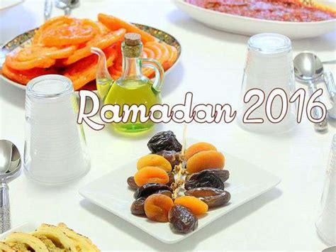 cuisine avec djouza recettes de cuisine orientale de cuisinez avec djouza