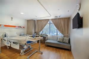 hospital maternity tours in singapore mt alvernia mt