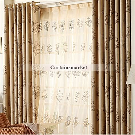 long silk curtains long are curtains 28 images extra long curtains