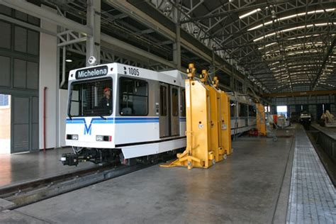horario del servicio del metro 2016 horario de servicio del metro newhairstylesformen2014 com