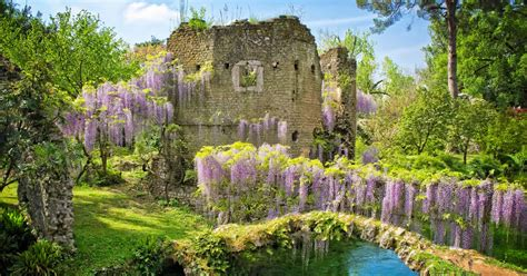 giardini per ville lazio approvata legge per valorizzare ville e giardini di