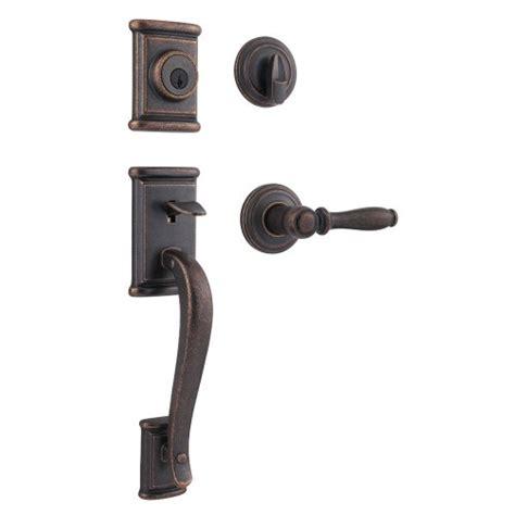 Discount Interior Door Hardware Discount Door Knobs Door Levers Handlesets And Other Door Hardware Kwikset 98001 099