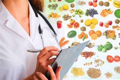 esami per intolleranza alimentare esami diagnostici benessere leonardo it