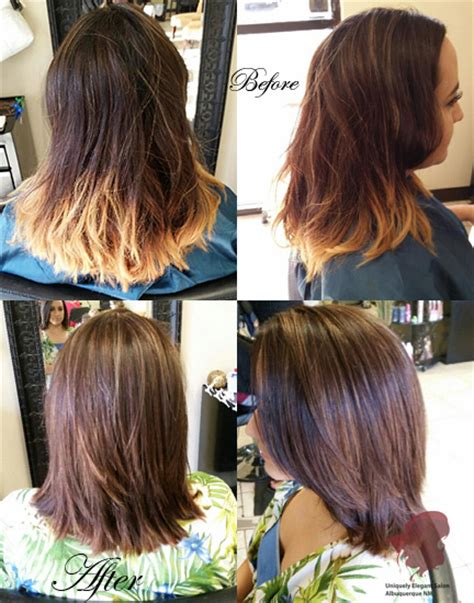 haircut deals albuquerque many images and pics of all types of haircuts and
