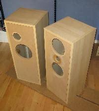 speaker cabinet manufacturers suppliers exporters in