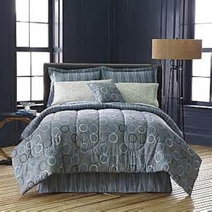 dustin bedding set jcpenney home