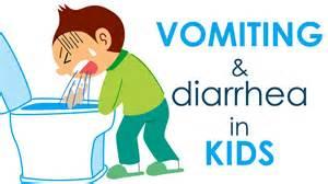 And Diarrhea nausea and vomiting diarrhea www imgkid the image