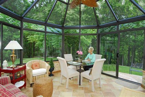 sunroom kits ontario wonderful and modern glass sunroom kits room decors and