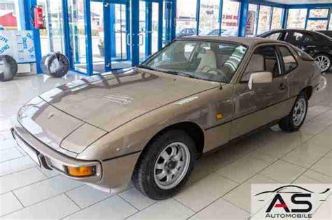 Porsche H Kennzeichen by Porsche 924 H Kennzeichen 31 Jahre Im Porsche Cars Tolle