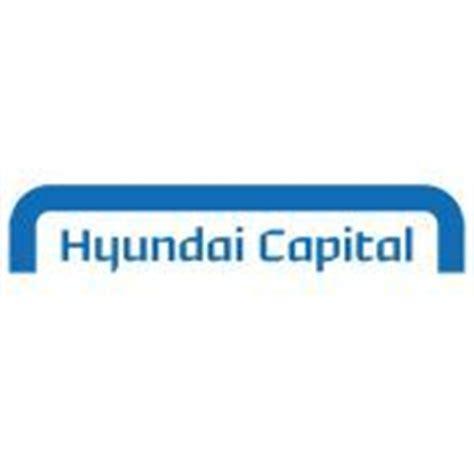capital hyundai nl hyundai capital america reviews glassdoor nl