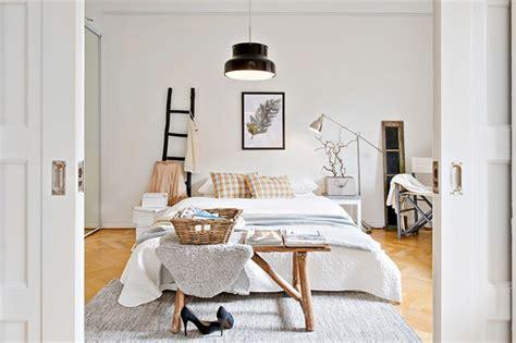 60 Unbelievably Inspiring Small Bedroom Design Ideas Small Bedroom Ideas 22 1 Kindesign