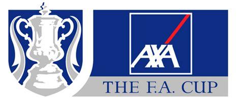 fa cup logo fa cup logopedia the logo and branding site