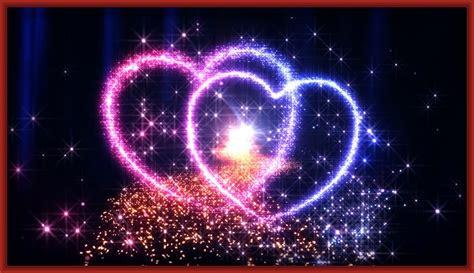 imagenes de corazones y rosas rojas fotos de corazones con rosas muy rom 225 nticas imagenes de