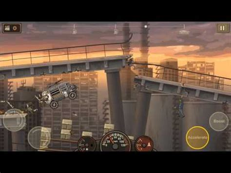 earn to die lite full version oyna earn to die 2 apk android free game download feirox