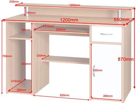 computer desk san diego computer desk san diego albany beech computer desk aw12362