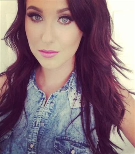 jaclyn hill hair color jaclyn hill hair color youtube vine pinterest her