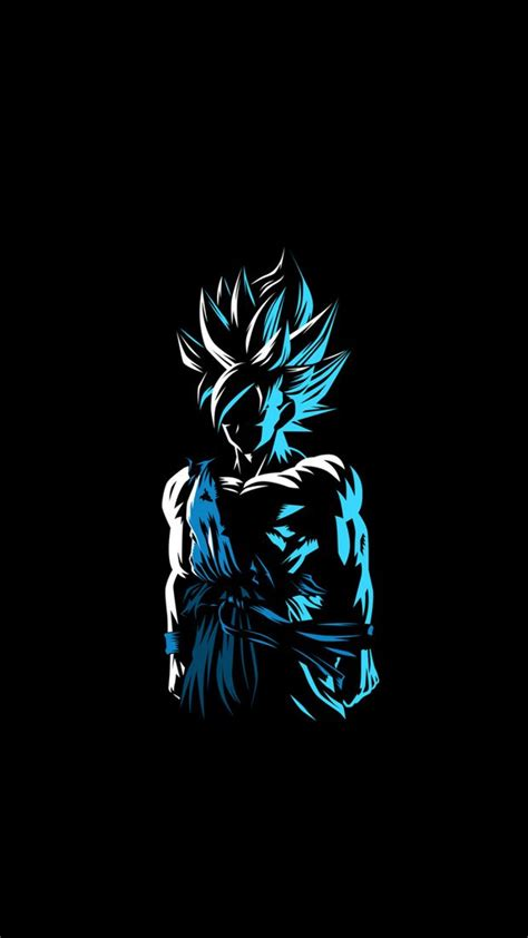 wallpaper hd dbz iphone download dragonball wallpapers to your cell phone amoled