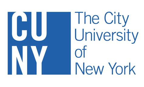Cuny Therapy Laguardia Community College Pcap
