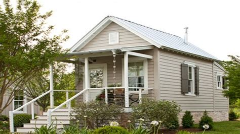 southern living house plans one story southern living house plans one story house plans southern living southern cottages house plans