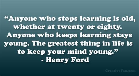 why is henry ford important henry ford quotes obstacles images