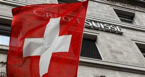 tassi di interesse banche svizzere cambio fisso con l i perch 233 della decisione svizzera
