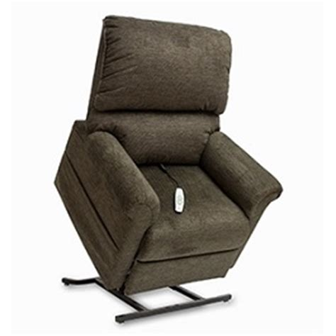 medical recliners for rent available pride recliner chair lift rentals in houston texas