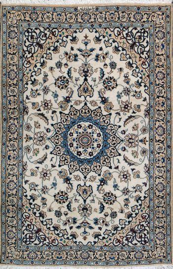 tappeti carpet nain rug for the home in 2018