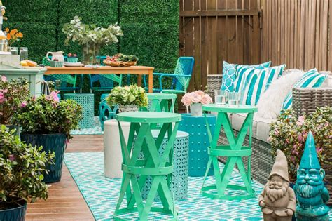 how to decorate a patio 10 ways to up your outdoor space with string lights