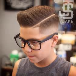 8 yr boy haircut 25 best ideas about combover on pinterest undercut