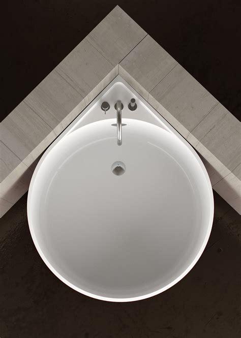 vasche da bagno mini mini white vasche