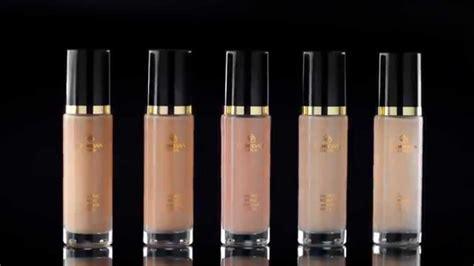 Giordani Gold Age Defying Foundation Spf 8 Oriflame giordani gold mineral foundation by oriflame