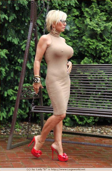 matures on pinterest lady barbara beleza pinterest lady smoking and