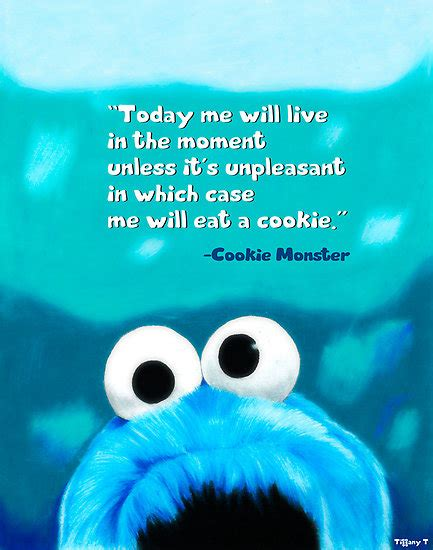 boat browser cookies funny quotes to bring smile on your face