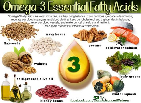 healthy fats name omega 3 fatty acids food nutrition diet dieting