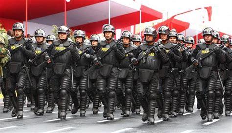 aumento a militares en peru 2016 pleno del congreso aprob 243 adelantar aumento de sueldo a