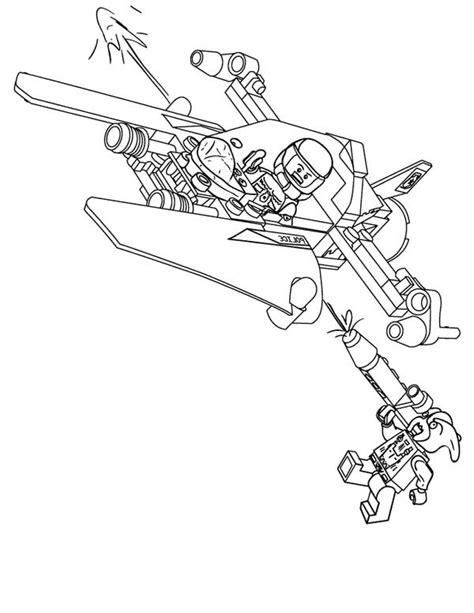 lego space coloring pages free coloring pages of lego spaceship