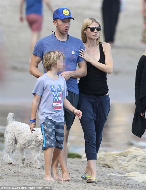 apple martin 2015 reconcilia 231 227 o gwyneth paltrow e chris martin s 227 o