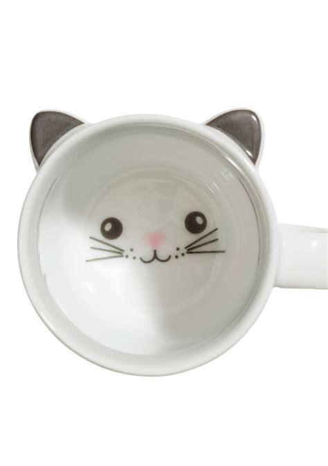 Cat Mug 25 25 best images about cat mug on cat