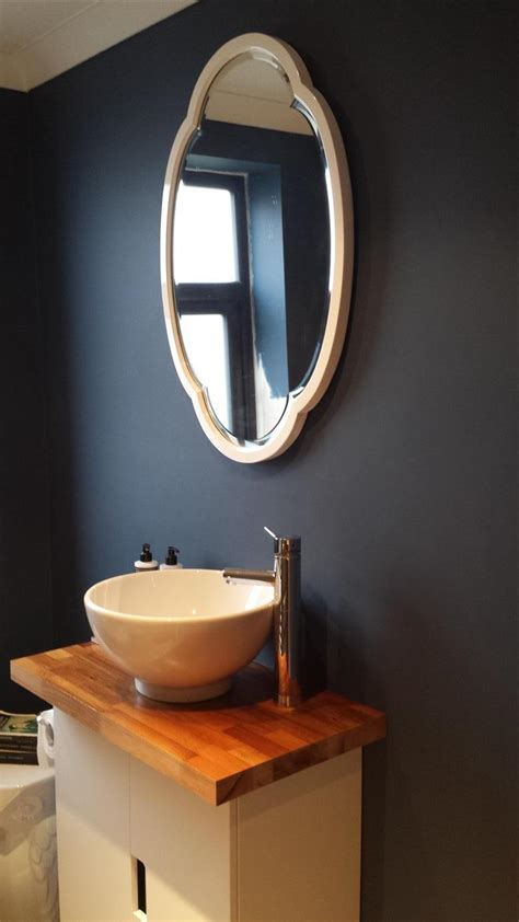 stiffkey bathrooms farrow ball inspiration