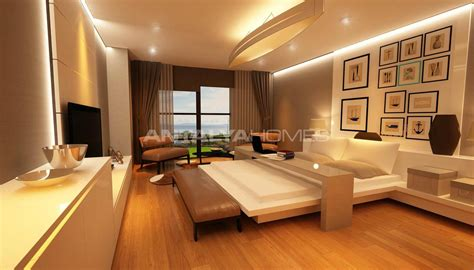 star hotel concept suite apartments
