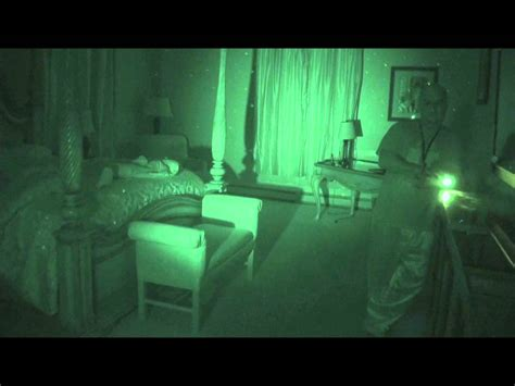 room 217 stanley hotel the stanley hotel room 217 interesting clip state paranormal estes park co